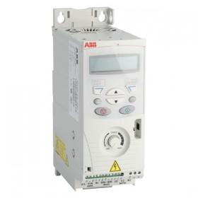 Biến tần ABB ACS150 1P 230VAC 0,75KW