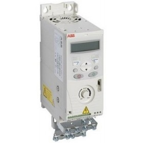 Biến tần ABB ACS150 3P 230VAC - 1,1KW