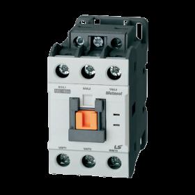 Khởi động từ 3 pha LS MC-50a 4P AC