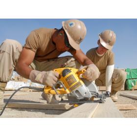 Dịch vụ thi công và giám sát công trình điện