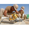 Dịch vụ thi công và giám sát công trình điện (0)