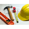 Dịch vụ bảo dưỡng và sửa chữa máy biến áp (1)