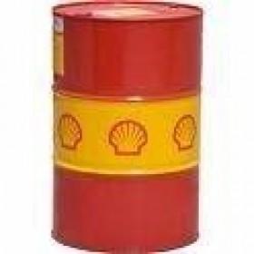Dịch vụ bảo dưỡng sửa chữa và thay dầu máy biến áp